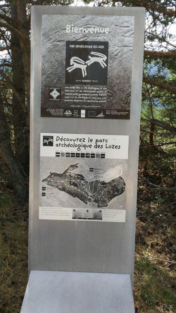 Sito-Megalitico-Incisioni-Rupestri-Parco-Archeologico-de-Lozes-Aussois-Savoia-Rodano-Alpi-Francia-9