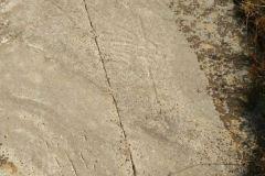 Sito-Megalitico-Incisioni-Rupestri-Parco-Archeologico-de-Lozes-Aussois-Savoia-Rodano-Alpi-Francia-14