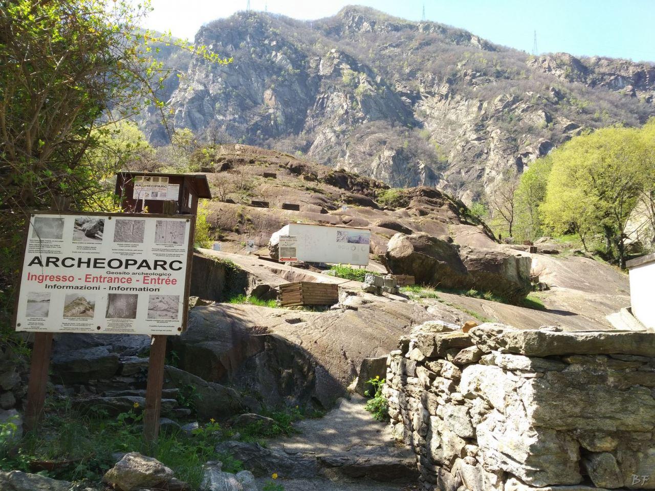 Altare-Coppelle-Bard-Valle-Aosta-Italia-10