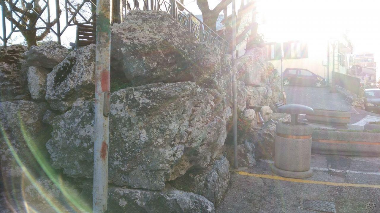 Bellegra-Mura-Megalitiche-Roma-Lazio-Italia-5