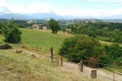 Briaglia-Cuneo-Menhir-Ipogeo-15