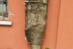 Briaglia-Cuneo-Menhir-Ipogeo-16
