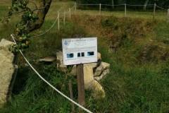 Briaglia-Cuneo-Menhir-Ipogeo-20