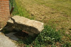 Briaglia-Cuneo-Menhir-Ipogeo-27