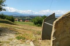 Briaglia-Cuneo-Menhir-Ipogeo-28