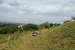 Briaglia-Cuneo-Menhir-Ipogeo-29