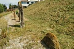 Briaglia-Cuneo-Menhir-Ipogeo-3