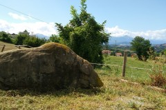 Briaglia-Cuneo-Menhir-Ipogeo-30