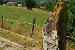 Briaglia-Cuneo-Menhir-Ipogeo-4