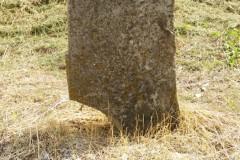 Briaglia-Cuneo-Menhir-Ipogeo-6