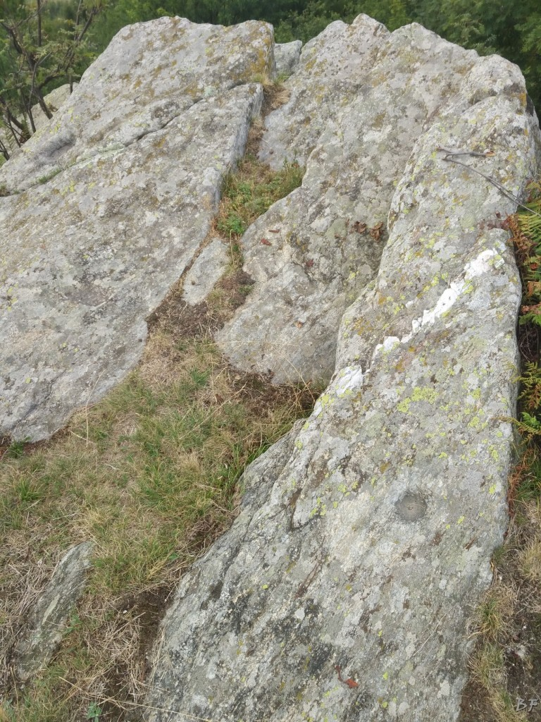 Bric-Lombatera-Cuneo-Altare-Coppelle-Cromlech-24