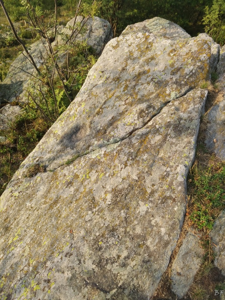 Bric-Lombatera-Cuneo-Altare-Coppelle-Cromlech-26
