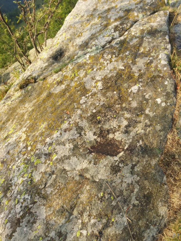 Bric-Lombatera-Cuneo-Altare-Coppelle-Cromlech-27
