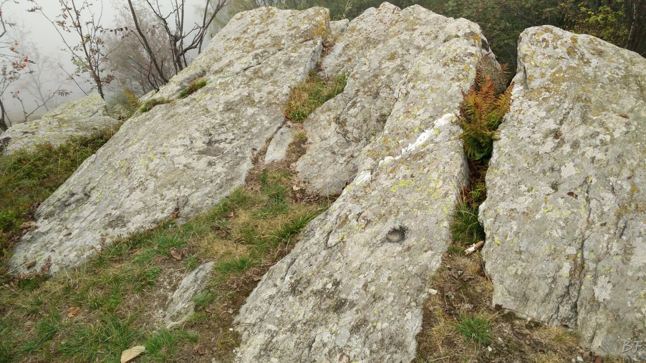 Bric-Lombatera-Cuneo-Altare-Coppelle-Cromlech-33