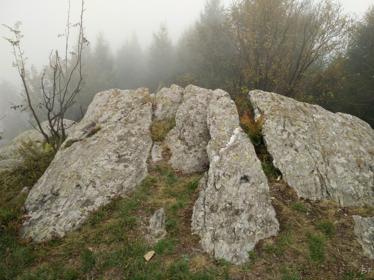 Bric-Lombatera-Cuneo-Altare-Coppelle-Cromlech-38