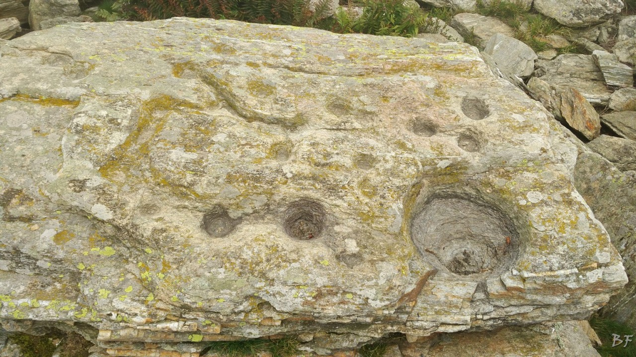 Bric-Lombatera-Cuneo-Altare-Coppelle-Cromlech-43