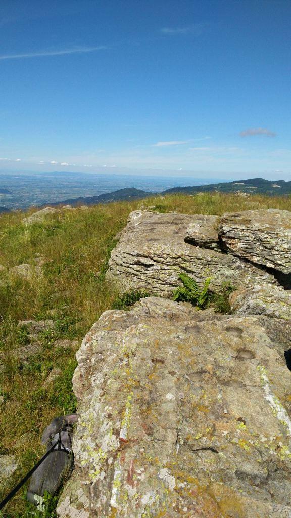 Sito-Megalitico-Altare-con-Coppelle-Incisioni-Rupestri-Cerchio-di-pietre-Paesana-Cuneo-Piemonte-1