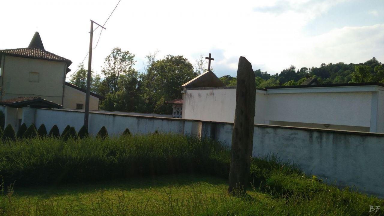 Menhir-Lugnacco-Valchiusella-Torino-Piemonte-2