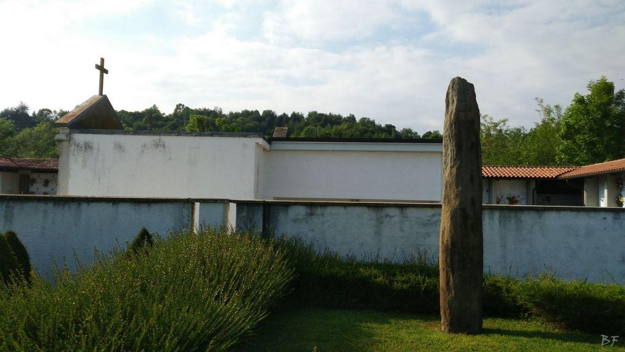Menhir-Lugnacco-Valchiusella-Torino-Piemonte-3