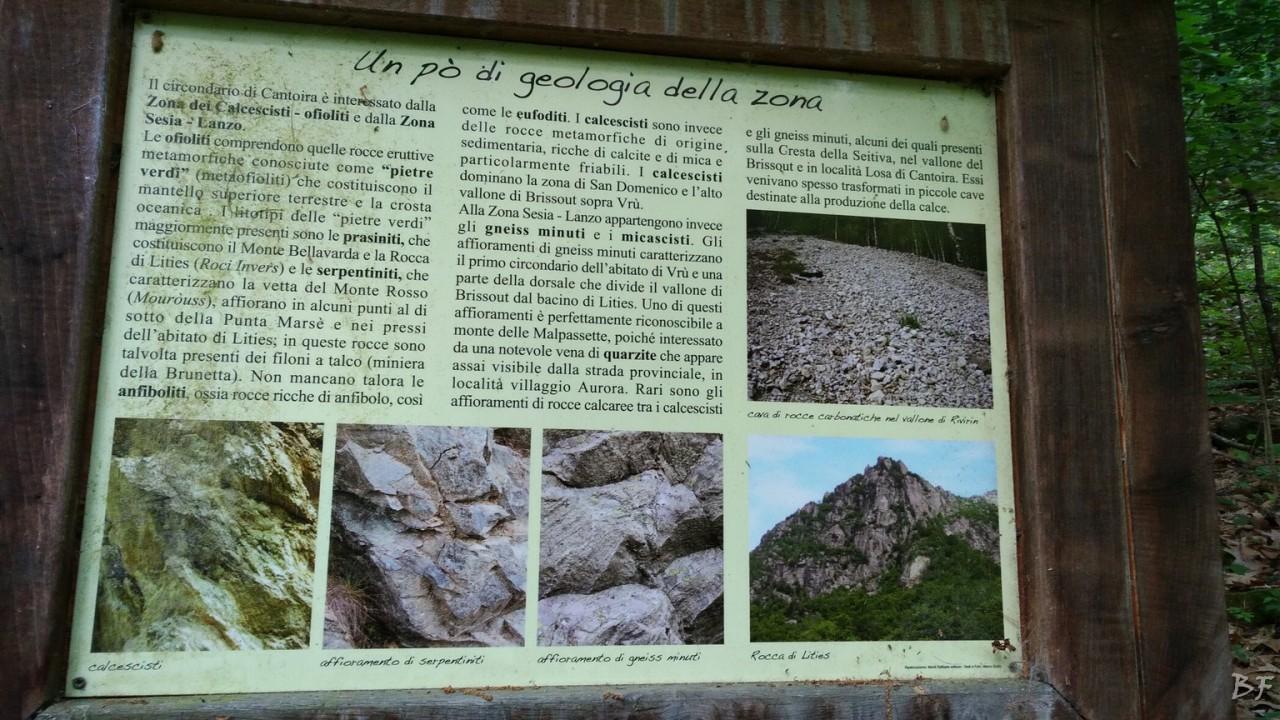 Cantoira-Torino-Dolmen-1