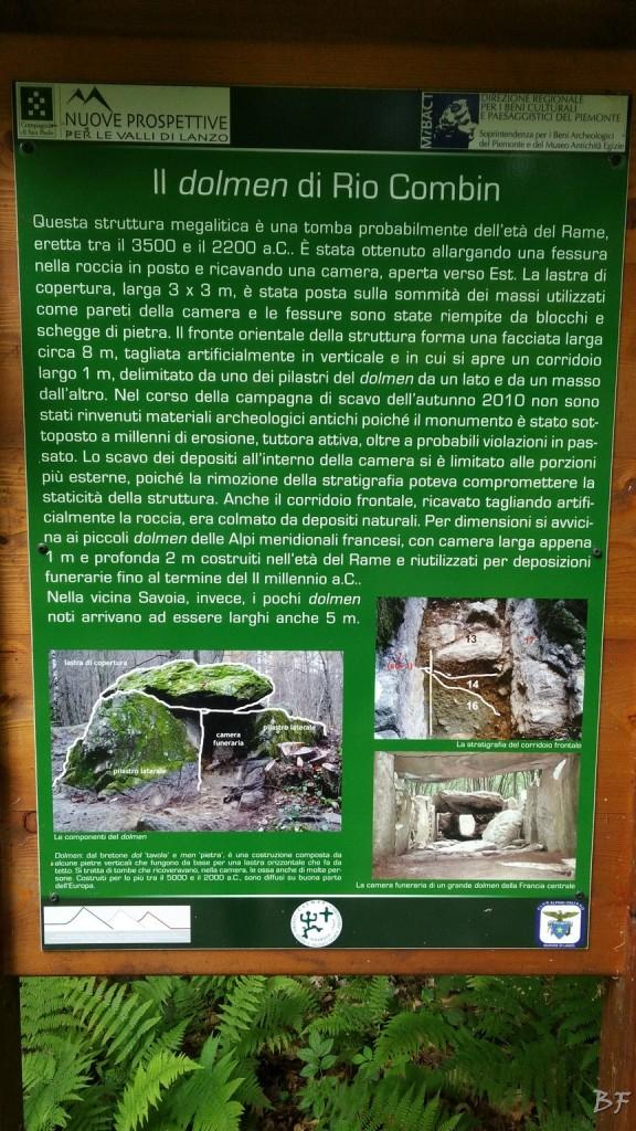 Cantoira-Torino-Dolmen-17