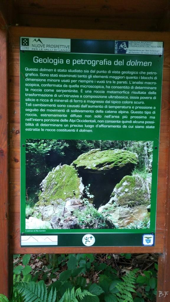 Cantoira-Torino-Dolmen-18