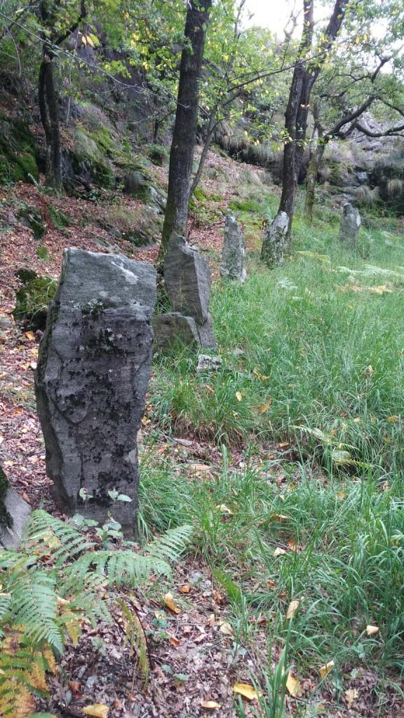Castelluccio-I-Verbania-Menhir-10