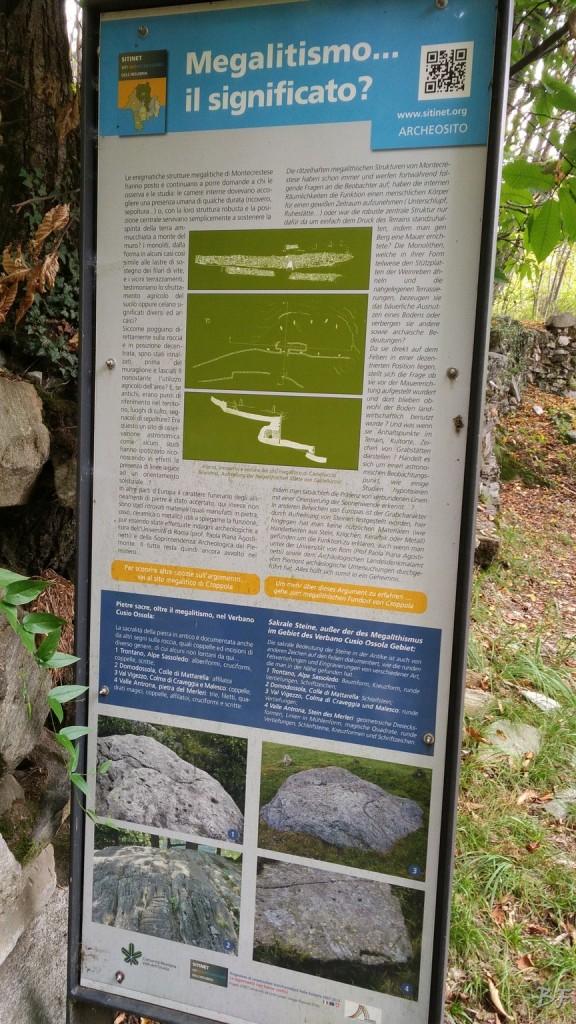 Castelluccio-I-Verbania-Menhir-7