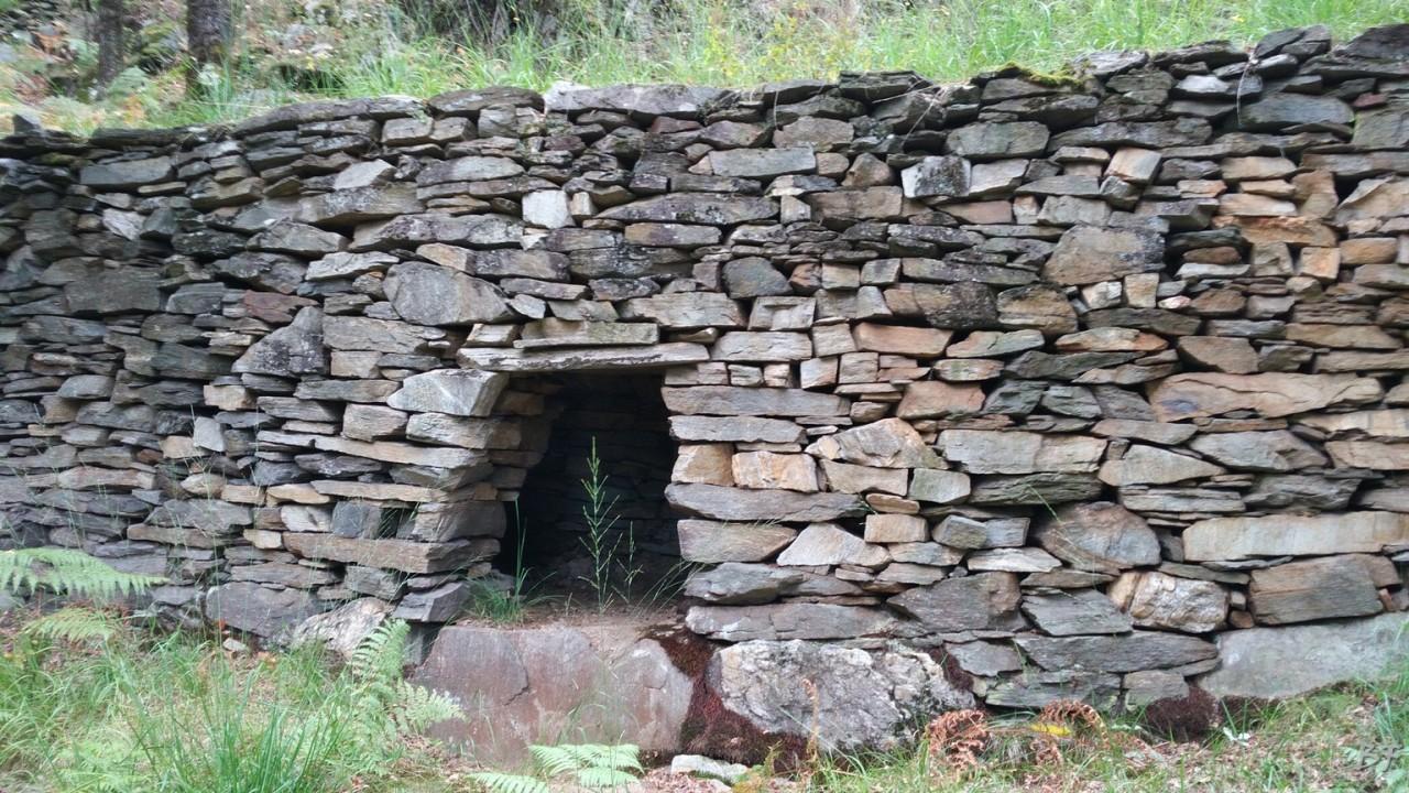 Castelluccio-I-Verbania-Menhir-9
