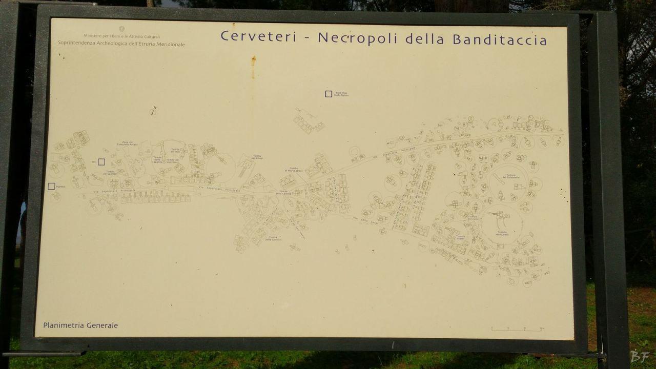 Kaisra-Necropoli-Etrusca-Opera-Ipogea-Cerveteri-Roma-Lazio-Italia-106
