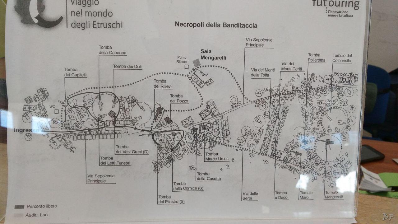 Kaisra-Necropoli-Etrusca-Opera-Ipogea-Cerveteri-Roma-Lazio-Italia-15