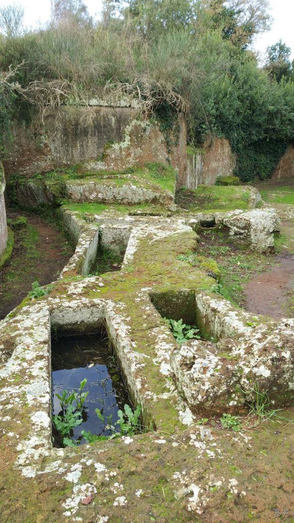 Kaisra-Necropoli-Etrusca-Opera-Ipogea-Cerveteri-Roma-Lazio-Italia-82