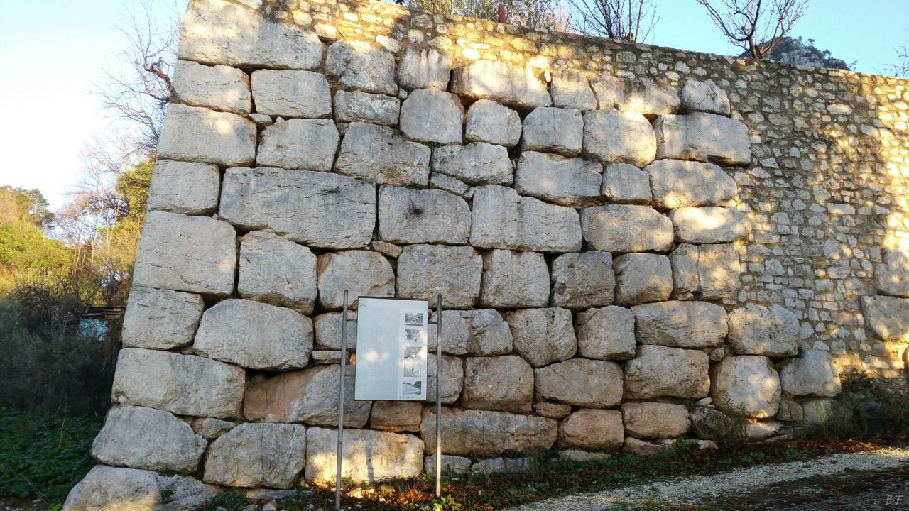 Cesi-Terrazzamento-Poligonale-Megalitico-Terni-Umbria-Italia-1