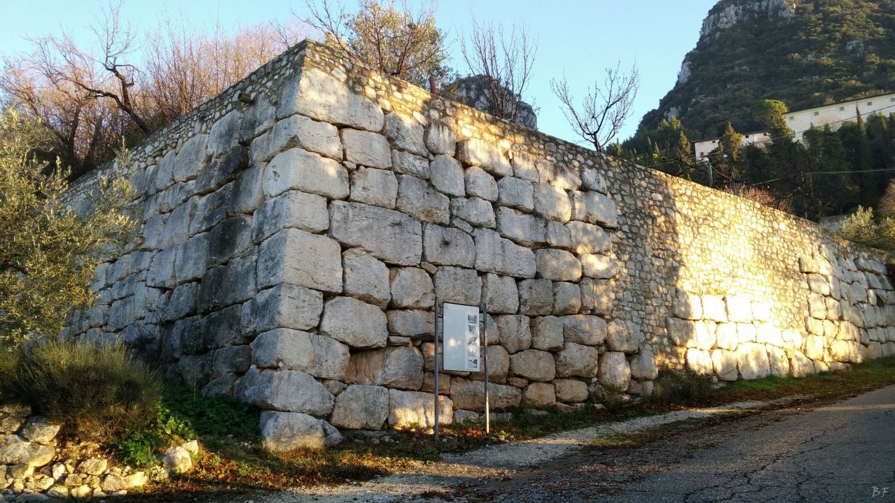 Cesi-Terrazzamento-Poligonale-Megalitico-Terni-Umbria-Italia-2