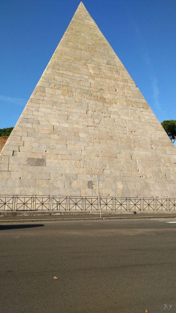 Piramide-Cestia-Resti-Antica-Roma-Megaliti-Roma-Capitale-1