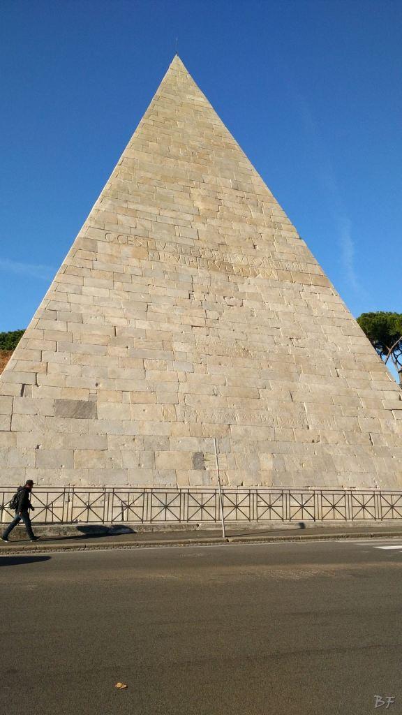 Piramide-Cestia-Resti-Antica-Roma-Megaliti-Roma-Capitale-2