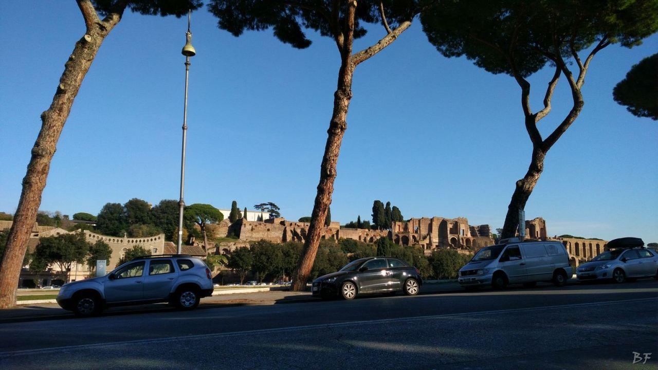 Piramide-Cestia-Resti-Antica-Roma-Megaliti-Roma-Capitale-4