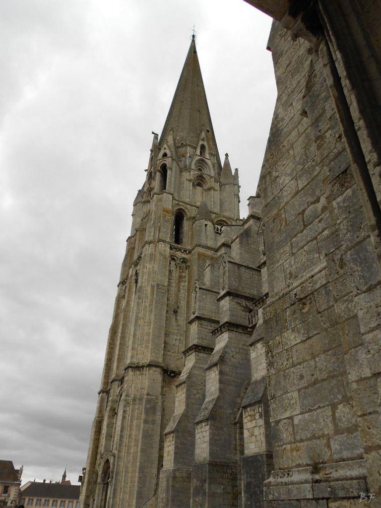 Cattedrale-Gotica-della-Vergine-Chartres-Eure-et-Loir-Centre-Val-de-Loire-Francia-12