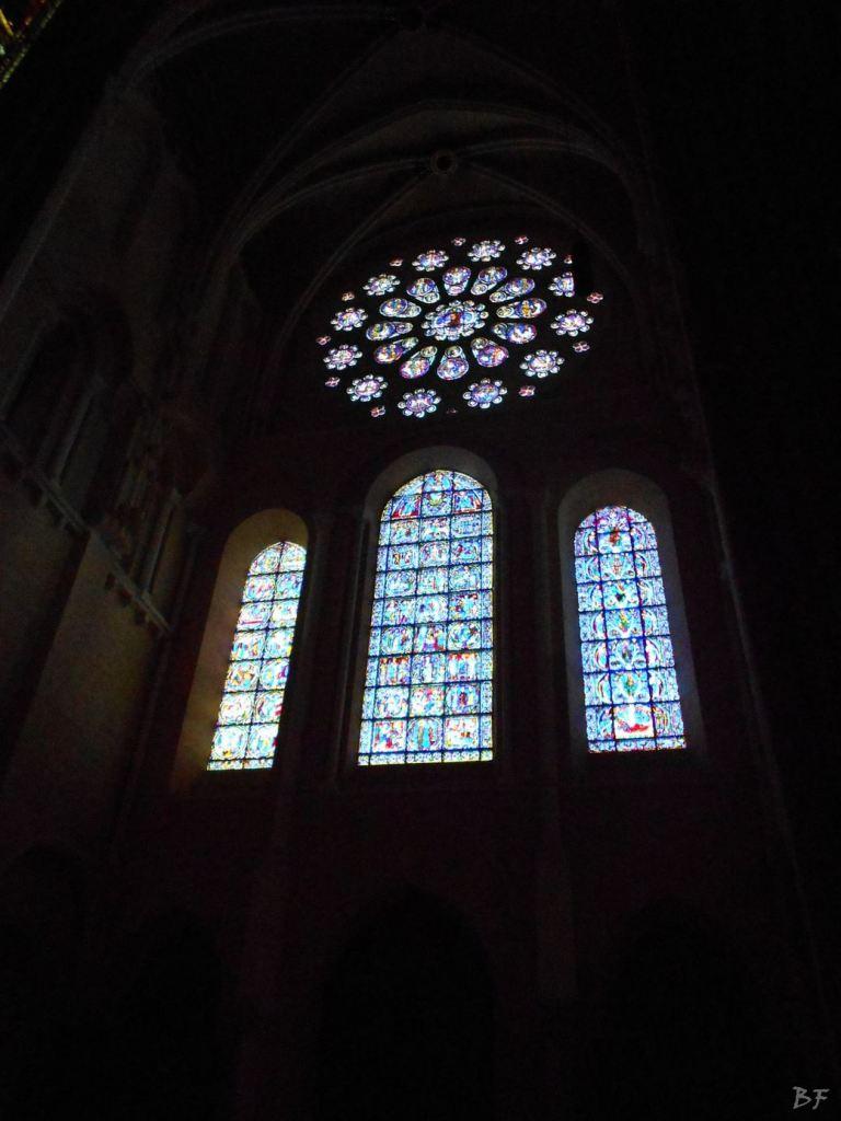Cattedrale-Gotica-della-Vergine-Chartres-Eure-et-Loir-Centre-Val-de-Loire-Francia-15