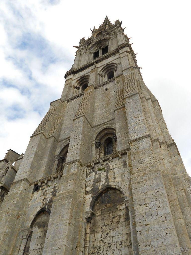 Cattedrale-Gotica-della-Vergine-Chartres-Eure-et-Loir-Centre-Val-de-Loire-Francia-5
