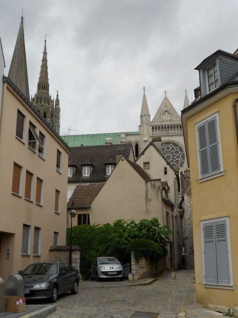 Cattedrale-Gotica-della-Vergine-Chartres-Eure-et-Loir-Centre-Val-de-Loire-Francia-6