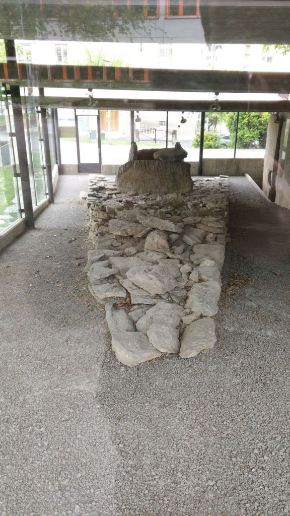 Chemin-des-Collines-Menhir-Dolmen-Tumulo-Sion-Svizzera-17