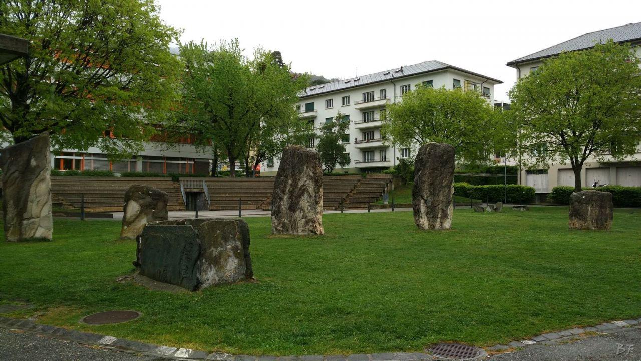 Chemin-des-Collines-Menhir-Dolmen-Tumulo-Sion-Svizzera-27