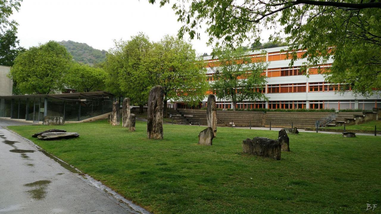 Chemin-des-Collines-Menhir-Dolmen-Tumulo-Sion-Svizzera-7
