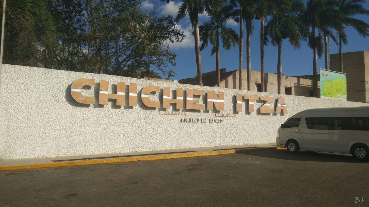 Sito-Megalitico-Maya-Chichen-Itza-Yucatan-Messico-1
