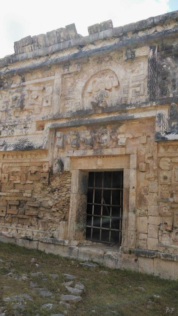 Sito-Megalitico-Maya-Chichen-Itza-Yucatan-Messico-12
