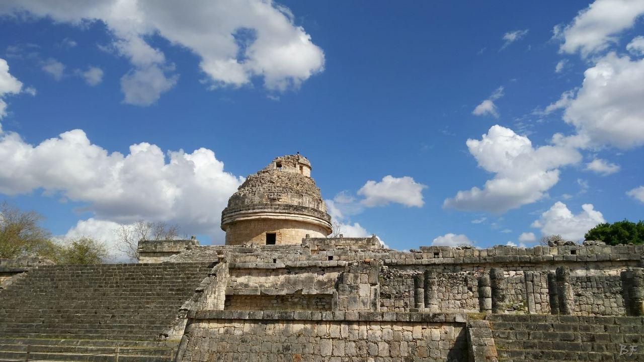 Sito-Megalitico-Maya-Chichen-Itza-Yucatan-Messico-17