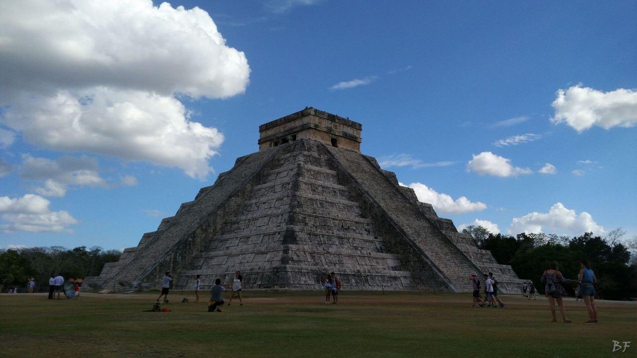 Sito-Megalitico-Maya-Chichen-Itza-Yucatan-Messico-2