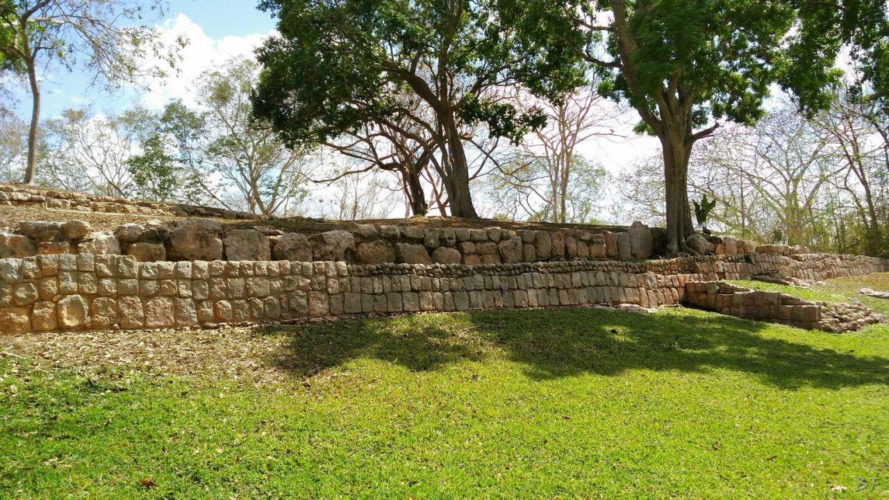 Sito-Megalitico-Maya-Chichen-Itza-Yucatan-Messico-28