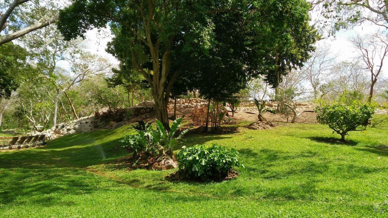 Sito-Megalitico-Maya-Chichen-Itza-Yucatan-Messico-29
